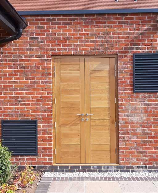 doors-13
