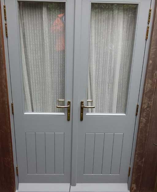 doors-17