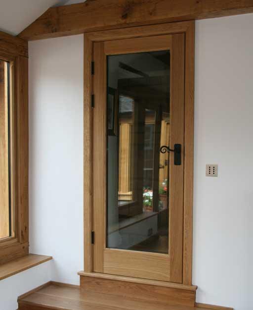 doors-20