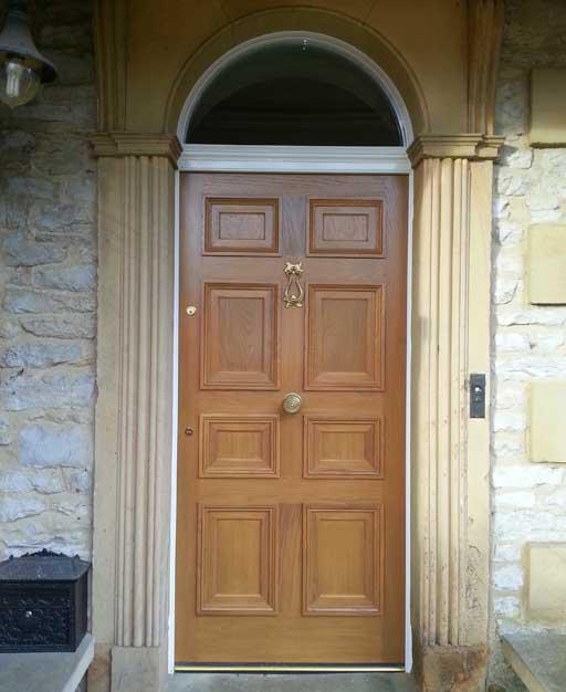 doors-22