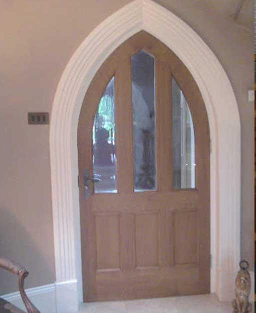 doors-26