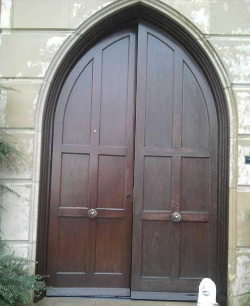 doors-27