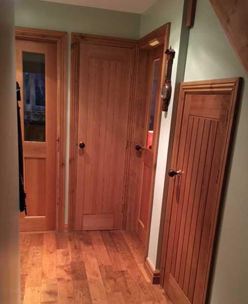 doors-28