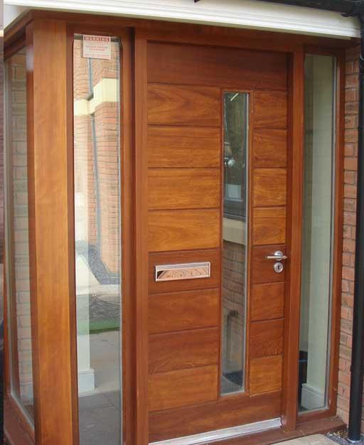 doors-30