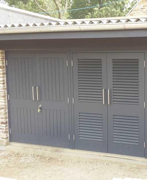 doors-32