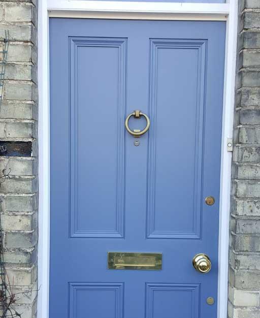 doors-6