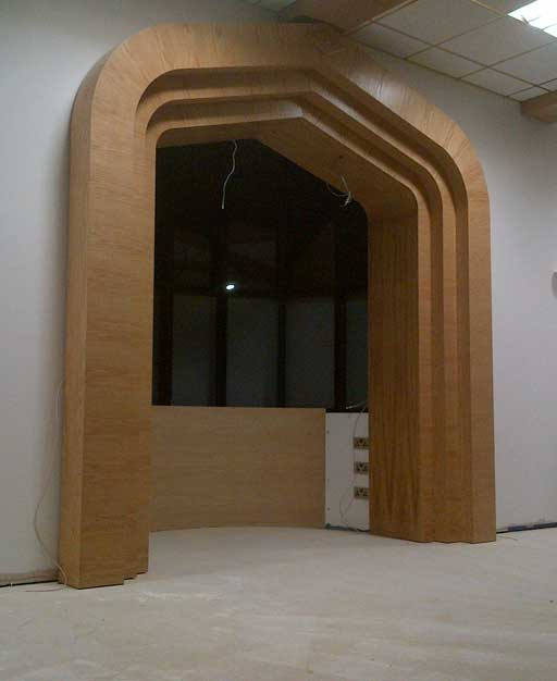 mosque-feature