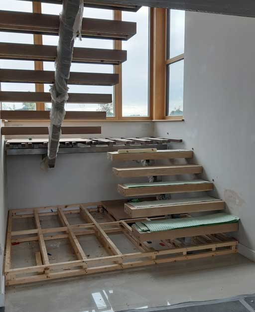 stairs-11
