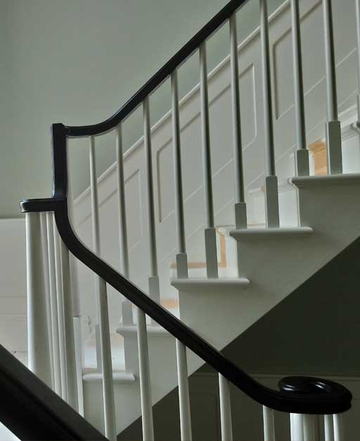 stairs-17