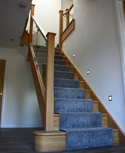stairs-20