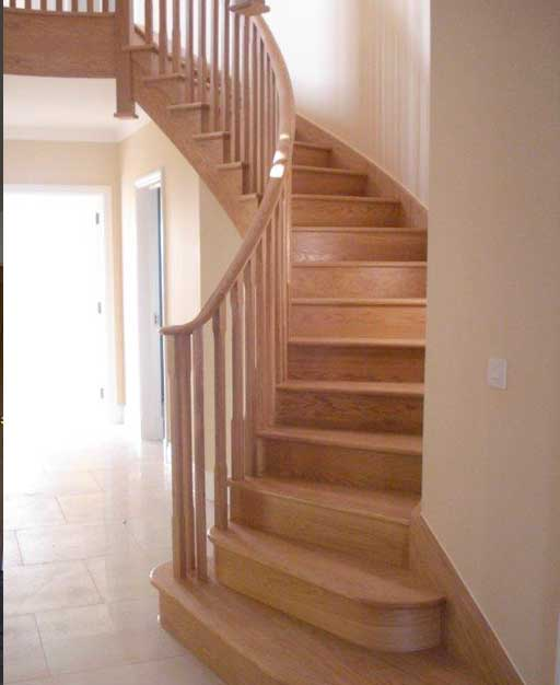 stairs-21