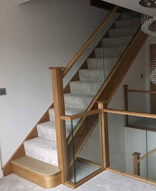 stairs-24