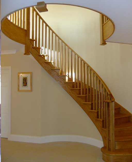 stairs-27