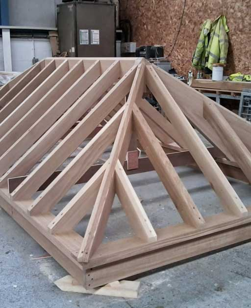 timber-structures-6