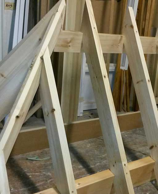 timber-structures-7