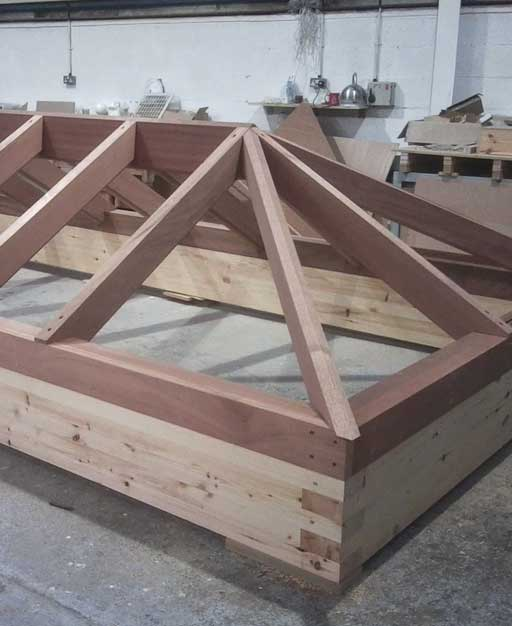 timber-structures-9