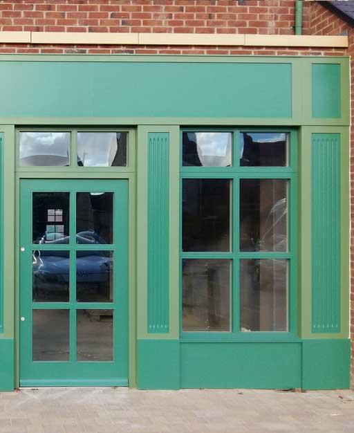 windows-shop-front
