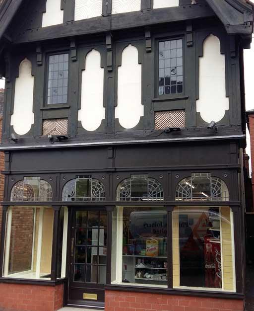 windows-shopfront